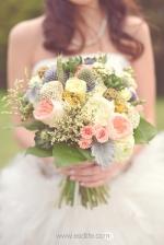 Ballroom C. Florist