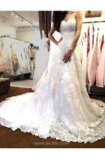 Miracles Bridal Couture