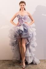 Vivian Luk Bridal Atelier