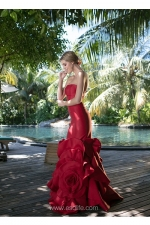 Mariee Bridal Couture and Evening Dress