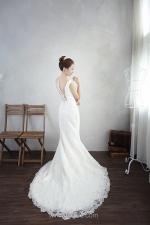 s.a.wedding