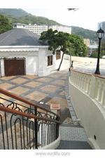 地址﹕香港薄扶林道139號 查詢電話﹕2584 8633