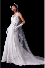Tel: 2882 4688 Address: Flat A, 2/F, Causeway Bay Mansion, 42-48 Paterson Street, Causeway Bay, HK Website: http://www.peonybridal.com/ |